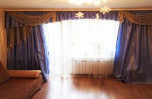 Квартира в Феодосии, ул Десантников на летний отдых до моря. 8-10 минут
