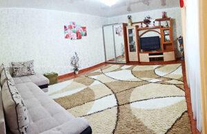 Трехкомнатный гостевой дом в Феодосии на 7 человек до моря 5-7 минут