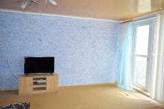 Эллинг в Феодосии на берегу моря 2 этаж  трёхкомнатный коттедж. Фото. (8)