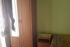 Отдых в г.Феодосия ул.Энгильса29  Трёхместный номер.Фото. (13)