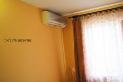 ⨀ Гостиница в Феодосии на Энгельса 29. Номер двухместный. Фото. (6)