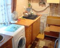 175🏠Двухкомнатный дом в Феодосии для летнего отдыха до моря 7-10 минут. (2)