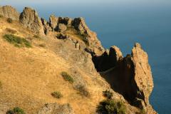 Krym-Koktebel-zapovednik-Karadag-Foto-13