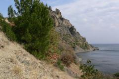 Krym-Koktebel-zapovednik-Karadag-Foto-7