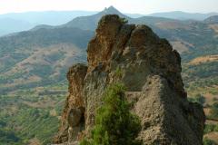Krym-Koktebel-zapovednik-Karadag-Foto-8