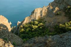 Krym-Koktebel-zapovednik-Karadag-Foto-9