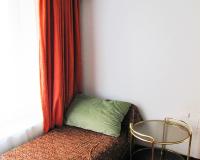Эллинг в Феодосии на берегу моря Двух комнатный дом с личным пляжем. (17)