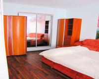 Эллинг в Феодосии на берегу моря Двух комнатный дом с личным пляжем. (6)