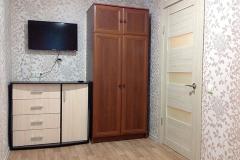Аренда на лето Квартира в Феодосии рядом с морем. Фото (2)
