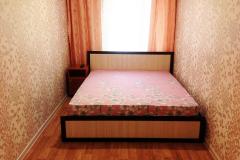 Аренда на лето Квартира в Феодосии рядом с морем. Фото